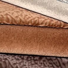 Где в тамбове купить ткань для обивки мебели ранфорс фото ткани вблизи